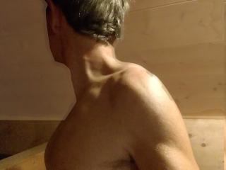 Picture of the sexy profile of Akinoukk, for a very hot webcam live show !