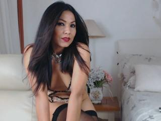 SophiaHotLove - online chat hot with a fit constitution Lady over 35