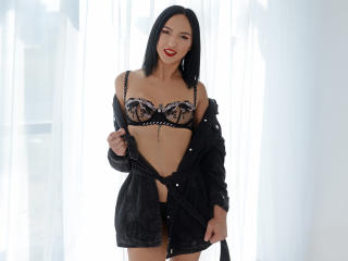 ValentynaAlya - Show live porn with a European Young and sexy lady