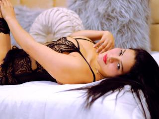 ElizSexyHot - Live chat exciting with this hot body Gorgeous lady