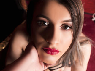 TrinitySin - chat online porn with this Young and sexy lady